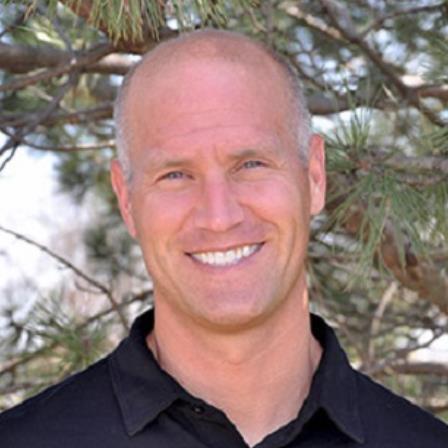 Dr. James Kalina