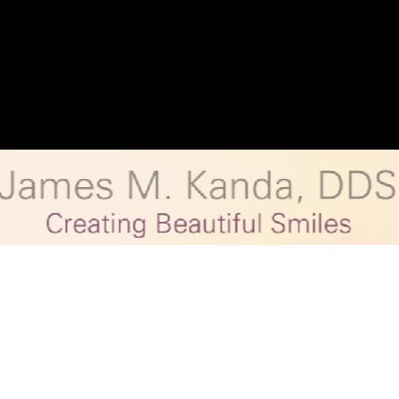 Dr. James M Kanda