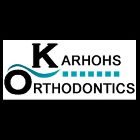 Dr. James V. Karhohs