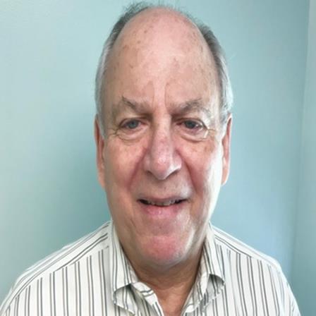 Dr. James M Katz