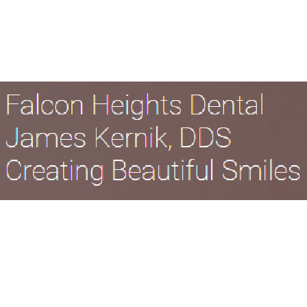 Dr. James L Kernik