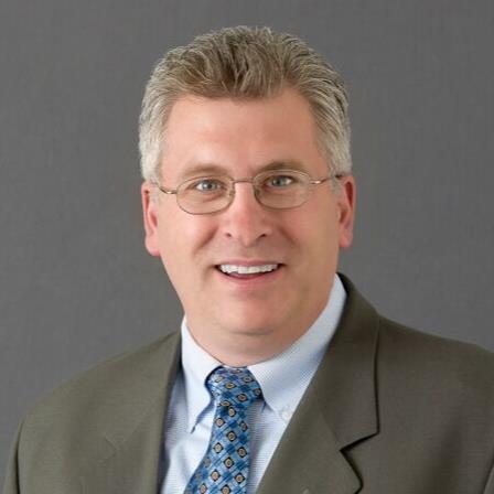 Dr. James A Kerr