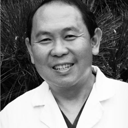 Dr. James H Khoe