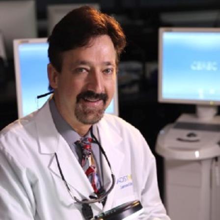 Dr. James Klim