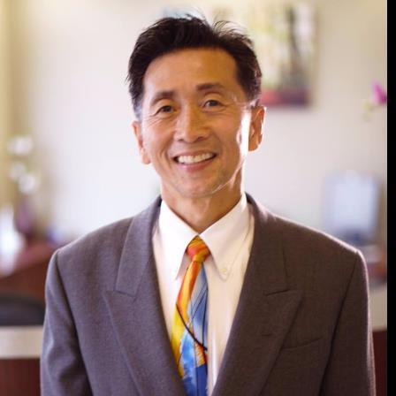 Dr. James Lai