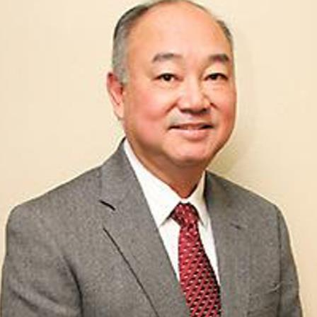 Dr. James L Lee