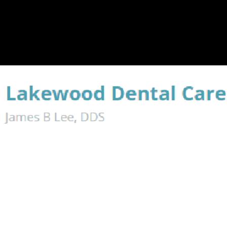 Dr. James B Lee
