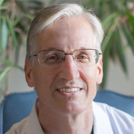 Dr. James Link