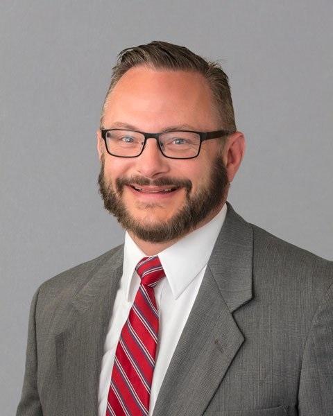 Dr. James C Loots, Jr