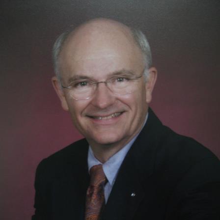 Dr. James I Lopez