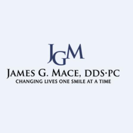 Dr. James G Mace