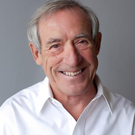 Dr. James L Mayerle