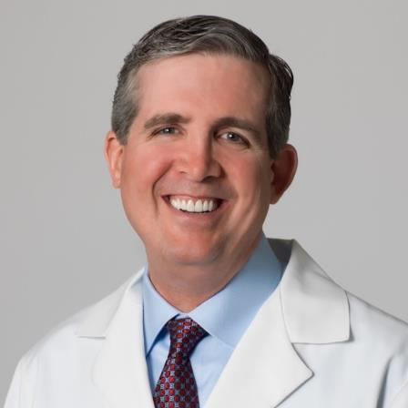 Dr. James H McCarl