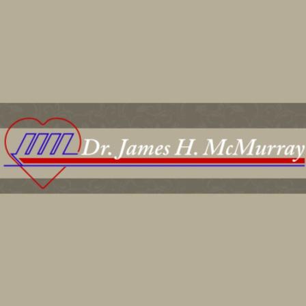 Dr. Jim H McMurray