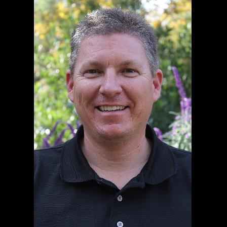 Dr. James D Meinert