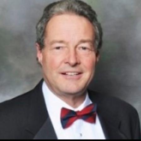 Dr. James H Mendillo