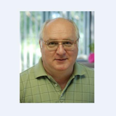 Dr. James R Metcalf