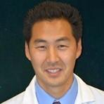 Dr. James M Michino