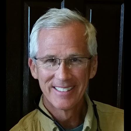 Dr. James V Mills, Jr.