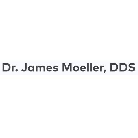 Dr. James C Moeller