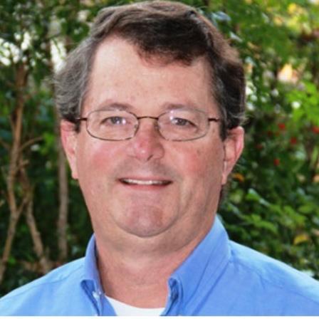 Dr. James D Moore