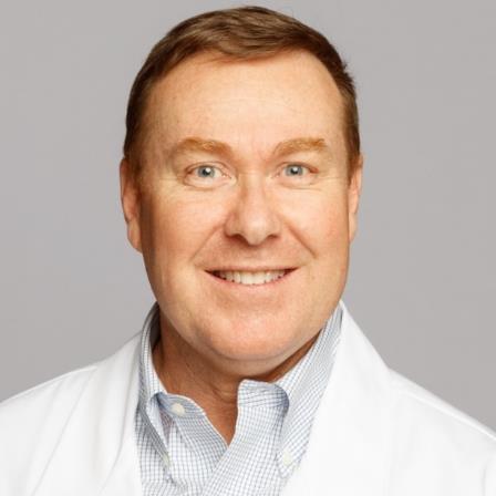 Dr. James B Morris