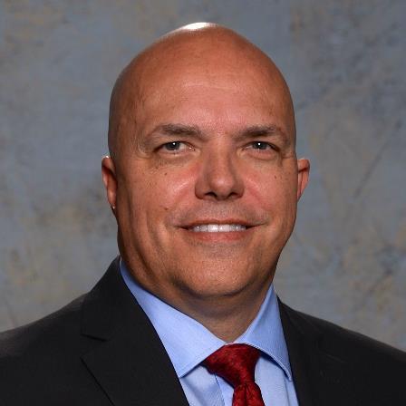 Dr. James D Morrison, Jr.