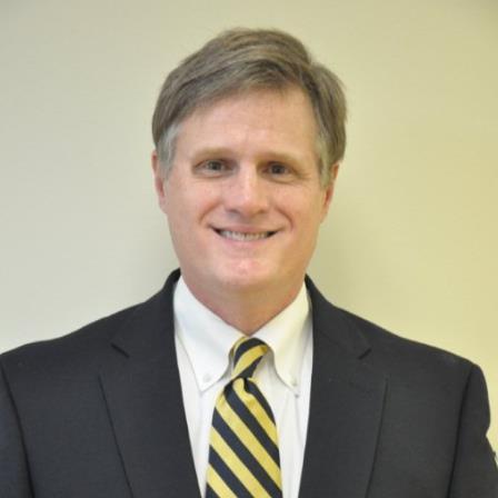 Dr. James R Murphree, Jr.