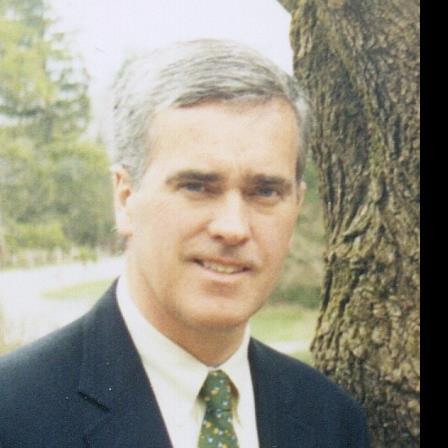 Dr. James P Murphy