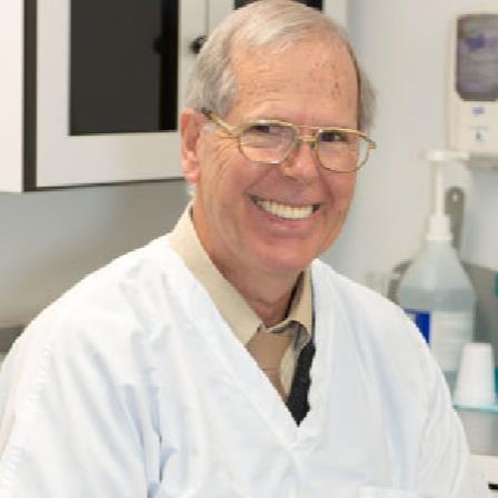 Dr. James R Muscott