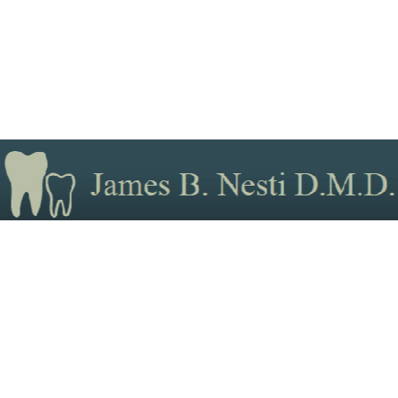 Dr. James B Nesti