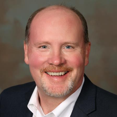 Dr. James D Nickman