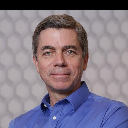 Dr. James Olsen