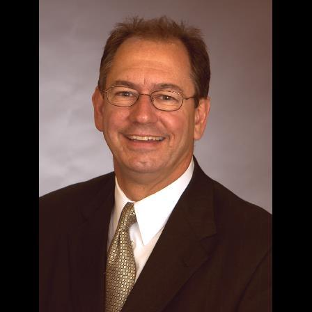 Dr. James F Otten