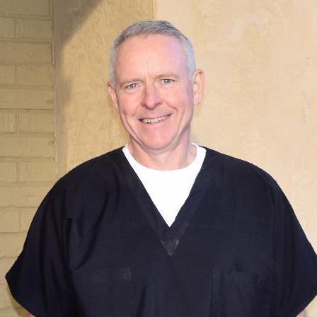 Dr. James C Palmer