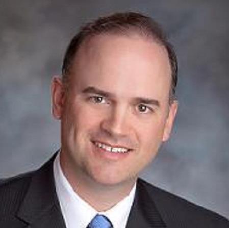 Dr. Jim Papp