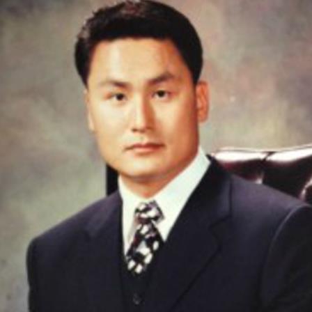 Dr. James M Park