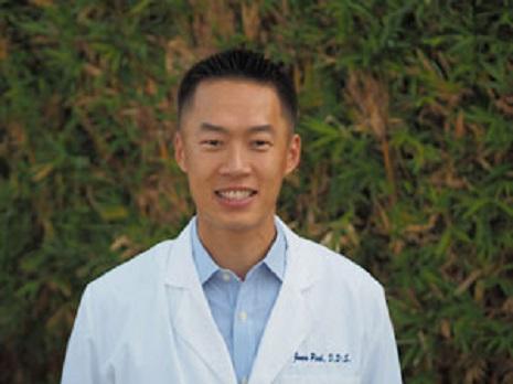 Dr. James K Park