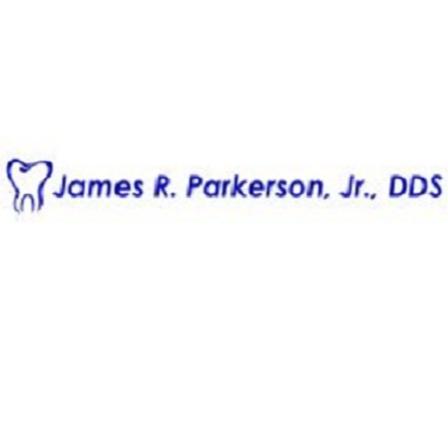 Dr. James R Parkerson