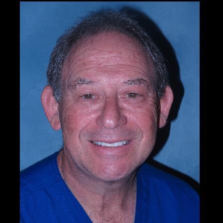 Dr. James A Pasternak