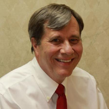 Dr. James M Peery Jr