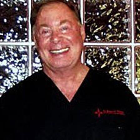 Dr. James B Phillips