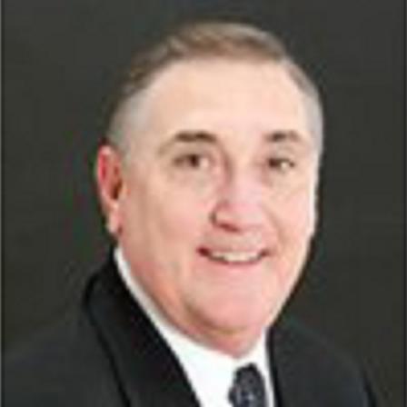 Dr. James D Prigmore