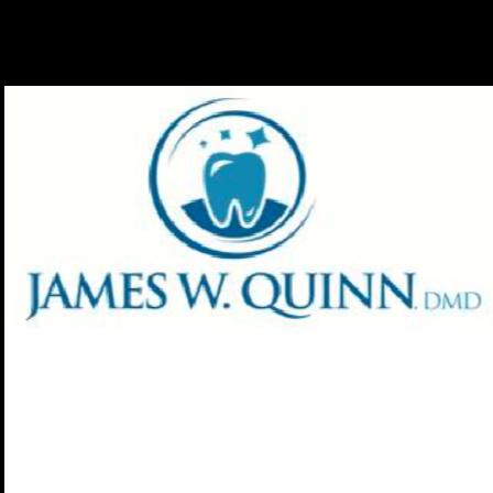 Dr. James W Quinn