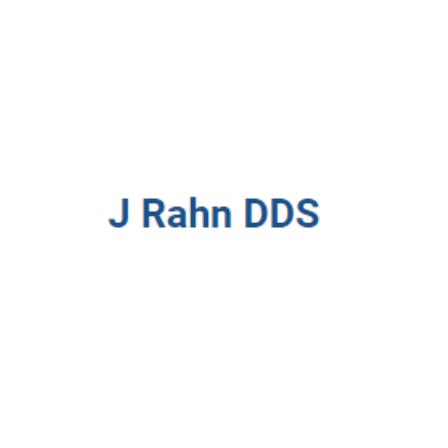Dr. James T Rahn