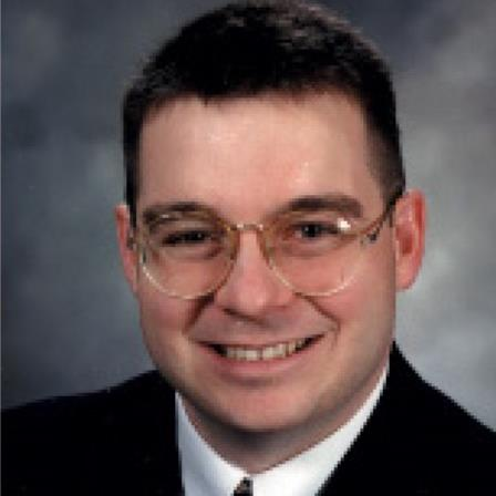 Dr. James M Randall
