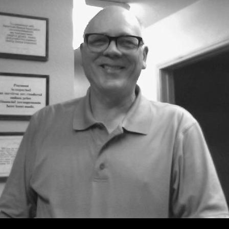 Dr. James P Retzer