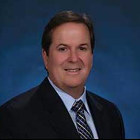 Dr. James A Richardson