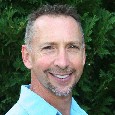 Dr. James E Robson