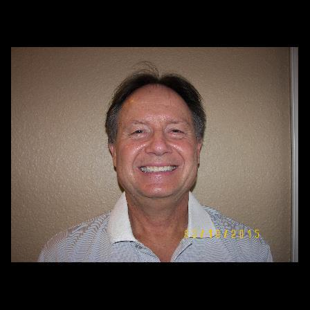 Dr. James P Russo